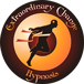 Extraordinary Change Hypnosis